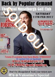 sold-out-jack-robertson